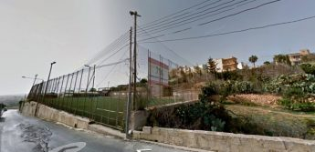 €64,000 in funding for upgrading of Nadur football pitch