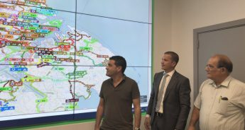 AD and MPT discuss sustainable mobility challenges for Malta and Gozo