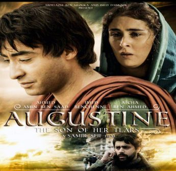 Premier screening of `Augustine, the Son of her Tears' in Gozo and Malta
