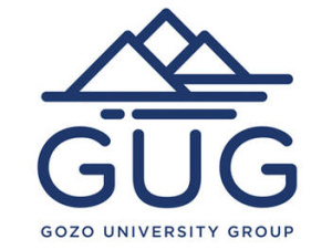 Gozo University Group approves amendments to statute and elects new Executive