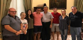 Gozitan students will pay €100 per month plus bills for Malta hostels