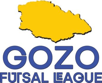 New Gozo Futsal League to be launched this winter