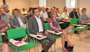 Challenges faced by farmers discussed in Gozo consultation meeting