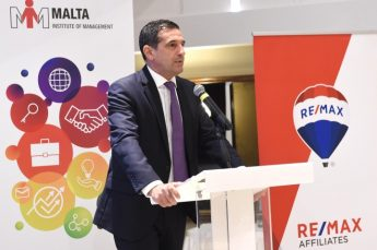 The future of Malta's rental market: A bubble set to burst?