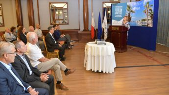 Gozo considered among top sustainable destinations in the world