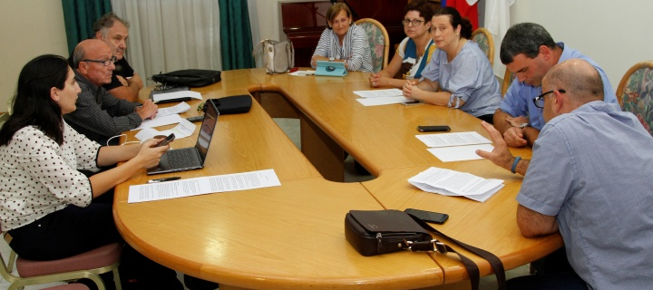 `Arka Declaration' on inclusivity to be signed by Gozitan NGOs