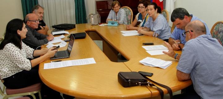 Gozitan Civil Society prepares Declaration on inclusivity in Gozo