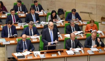 Budget reflects economic growth, says Gozo Tourism Association