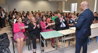 International Day Of The Girl Child marked in Gozo
