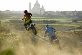 Yamaha Gozo Motocross Championship 2018/19 opens this Sunday