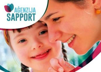 Two Agenzija Sapport workshops in Gozo this month