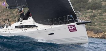 Sports Boats to make first appearance in BOV Gozo Regatta