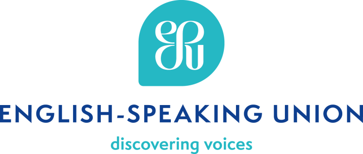 Public Speaking Competition for Gozo students - second edition