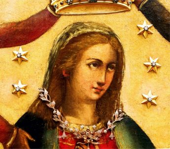 Pastoral Letter on the celebration of a Marian Year in the Gozo Diocese