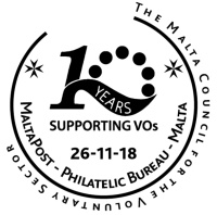 10th anniversary of the Malta Council for the Voluntary Sector
