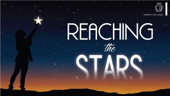 Towards Reaching the Stars: new aid scheme from the Ministry for Gozo