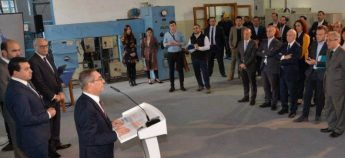 Important milestones reached in WSC's water project for the islands