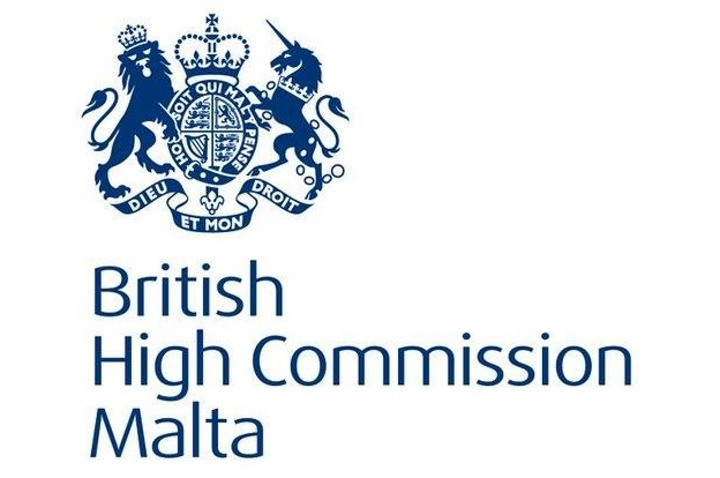 Citizens' Rights Meeting for UK Nationals living in Malta