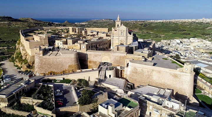 Gozo NGOs Association to elect new Council for 2019-2021