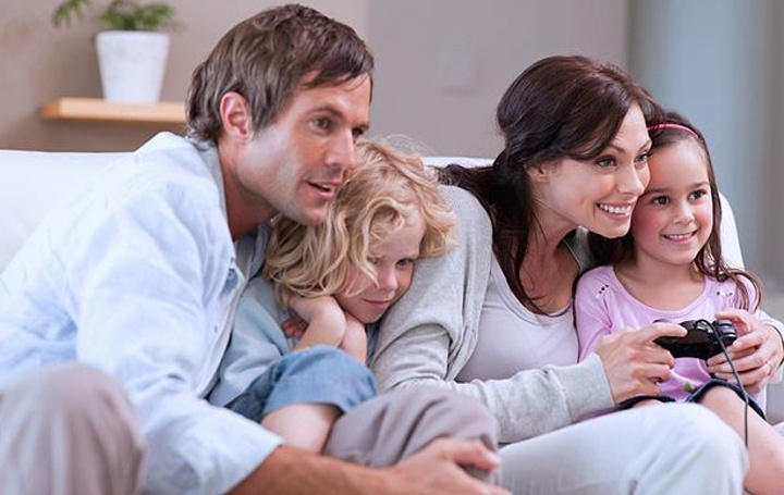 New rights for parents and carers with EU Work Life Balance Directive