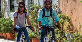"""AD calls TM's Cycling Strategy """"a stagnant vision for cycling in Malta"""""""
