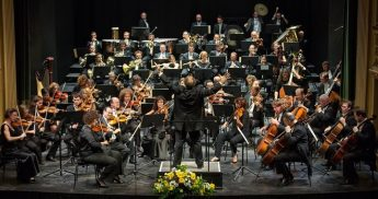 Gozo Symphonic Opening in celebration of two anniversaries