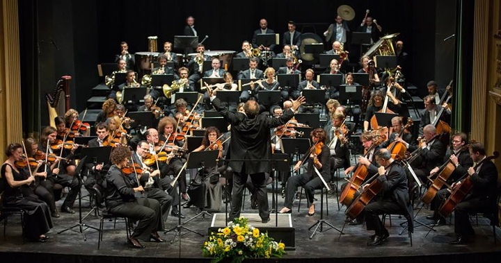 A Symphonic Opening in Gozo with the Malta Philharmonic Orchestra