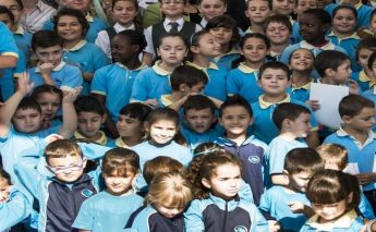 Consultation for change in state school uniforms in Gozo and Malta