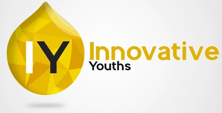 Innovative Youths Malta seminar on exploring rural entrepreneurship