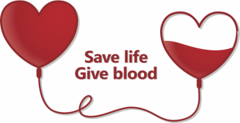 Help save lives by donating blood this Sunday in Gozo