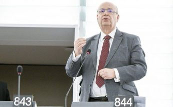 Zammit Dimech calls for improvement in cancer screening acceptance rates