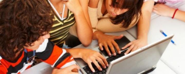President's Foundation urges authorities to be vigilant against online predators