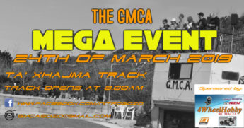 Second Gozo Model Car Association Mega Event this Sunday