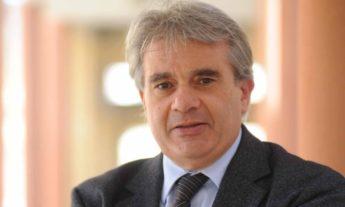 Din l-Art Helwa appoints Professor Alex Torpiano as its new Head