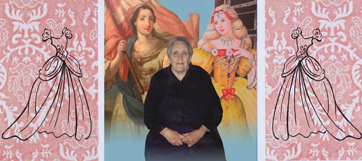 Discover tale of The Maltese Cinderella in Gozo - Exhibition
