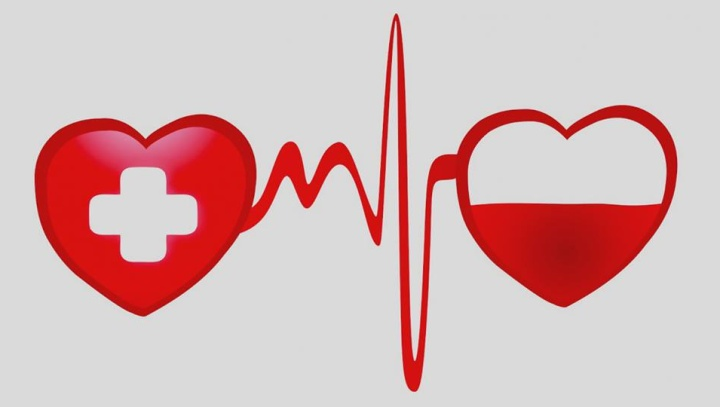 Blood donation session being held in Gozo this weekend