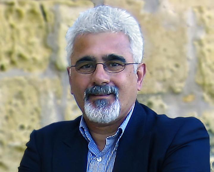Giovanni N. Zammit appointed as new President of Wirt Ghawdex