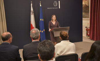 Gozo Employment Scheme: 80 new jobs with 32 Gozo based companies