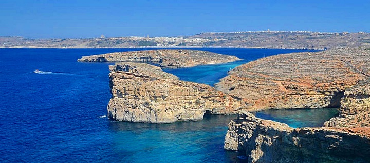 Gozo Business Chamber disappointed over PD's statement on Gozo tunnel