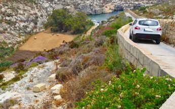 GBC welcomes news of EU funds allocated to rural areas of Gozo