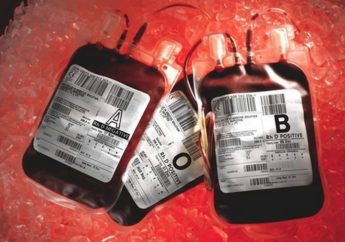 Blood donation sessions in Gozo this Tuesday and Sunday