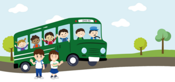 Applications for Free State School Transport are now open