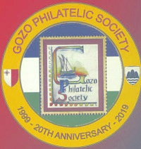 Gozo Philatelic Society opens new office in centre of Victoria