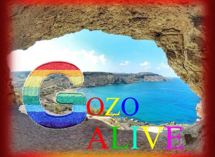 Philatelic look at Gozo's Bounty showcased at Il-Hagar Museum