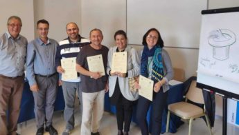 The urgency for thinking about thinking in education - Gozo course