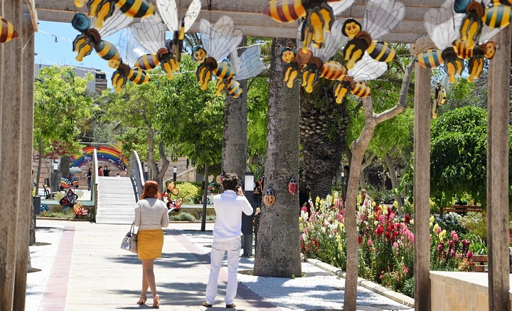 Special festival dedicated to Gozitan beekeepers and their craft