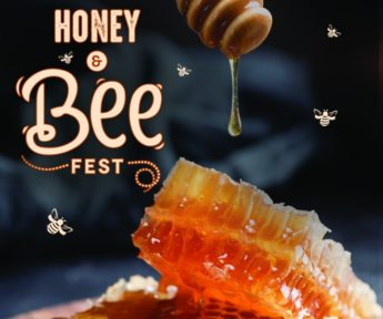 Honey & Bee Fest helping to support Gozo's beekeepers and bees