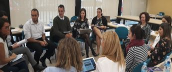 Gozo VPA School aims for Successful Educational Actions