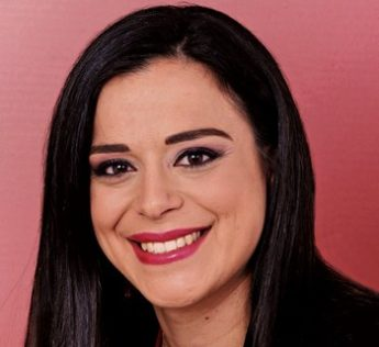 Gozo Minister congratulates Josianne Cutajar on being first Gozitan MEP