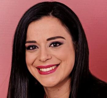 Gozo Minister congratulates Josianne Cutajar on being first Gozitan MEP